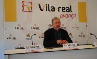 Vila-real incorporarà 4,3 milions de romanents al pressupost