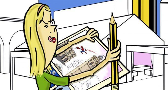 El Saló del Còmic i el llibre infantil i juvenil escriu la seua primera pàgina a Castelló