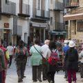 El turisme de la província preveu una Setmana Santa amb ocupacions superiors al 85% en costa i 90% en interior