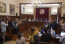 La Diputació de Castelló defineix del 10 de març al 15 de juliol de 2021 els viatges del programa de vacances per a majors Castelló Sènior