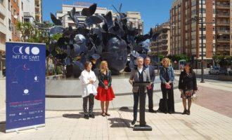 Castelló celebrarà la seua Nit de l'Art aquest cap de setmana amb el suport del Consorci de Museus