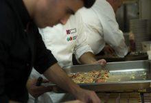La Gastronomía, uno de los pilares del Turismo en Castelló