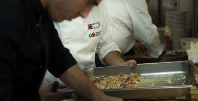La Gastronomia, un dels pilars del Turisme a Castelló