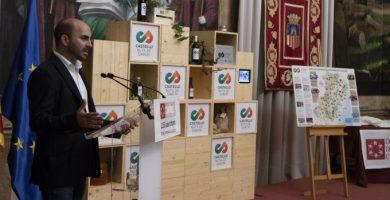 La Diputació implica els professionals de l'hostaleria en el seu projecte Castelló Ruta de Sabor