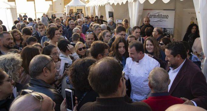 La Diputació exhibirà la riquesa gastronòmica de la província en el Saló d'Alimentació de l'Atlàntic amb Castelló Ruta de Sabor