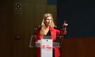 L'esquerra gana a Castelló les Eleccions Municipals