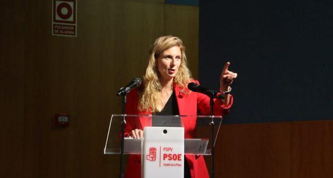 L'esquerra guanya a Castelló les Eleccions Municipals