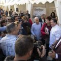 La marca de productes Castelló Ruta de Sabor rep desenes de sol·licituds d'adhesió de productors de la província