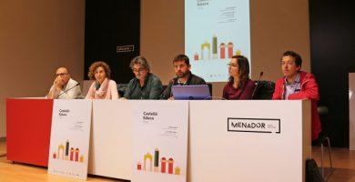 'Castelló Educa' celebra una nova edició a l'Auditori i Palau de Congressos