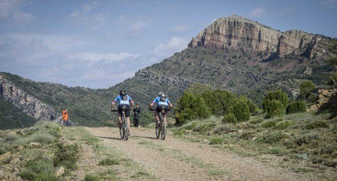 La Diputació dinamitzarà la província amb fins a 11 competicions aquest cap de setmana amb 'Castelló Escenari Esportiu'