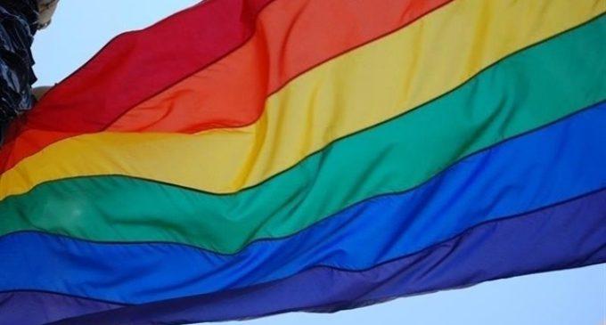 La província de Castelló abandera el Dia Internacional de l'Orgull LGTBI amb actes i reivindicacions