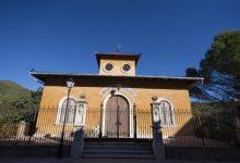 El 44% de los pueblos de Castelló entran en fase 2 sin rastro de COVID-19