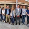 Ximo Puig respaldará la candidatura socialista al Ayuntamiento de Castelló