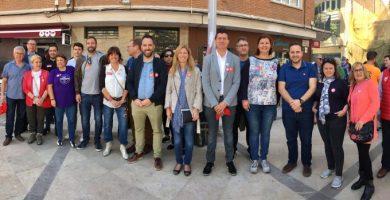 Ximo Puig recolzarà la candidatura socialista a l'Ajuntament de Castelló