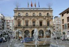 Castelló aprova 355 subvencions de les Ajudes Parèntesis per més de 900.000 euros