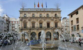 Castelló elabora el Pla Contracta que destinarà 2,37 milions per a fomentar l'ocupació en 2020