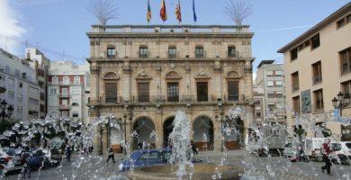 Castelló obri la programació d'activitats i tallers de joventut a la participació ciutadana