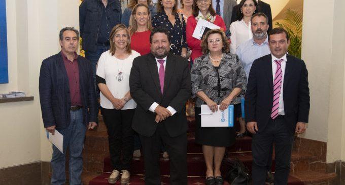 Més de 160.000 pernoctacions turístiques en la província amb l'exitós programa Castelló Sènior
