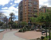 Castelló passa a la fase 3 de la desescalada el dilluns