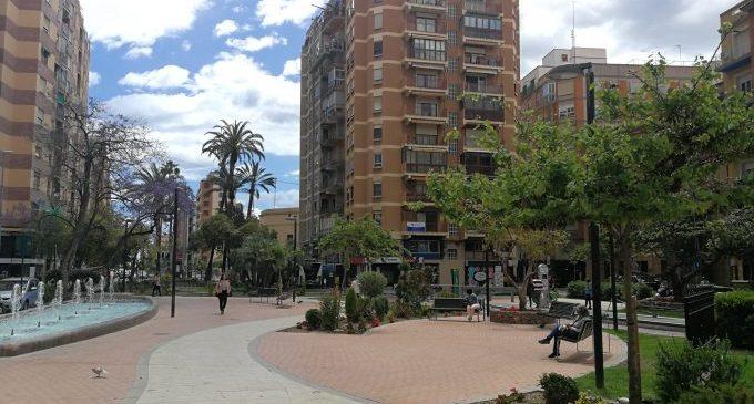 La Comunitat Valenciana compleix més amb el confinament que la resta d'Espanya, segons un estudi de telefonia mòbil