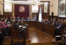 Virginia Martí destaca la modernización del Patronato de Turismo y el Plan de Choque para paliar los efectos de la Covid-19 en el primer año de la Nueva Diputación