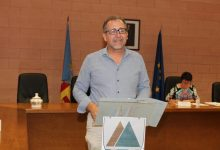 Martí defensa el paper dels ajuntaments i diputacions per a superar la crisi del coronavirus