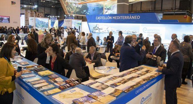 La Diputació ultima fins a sis campanyes promocionals per un milió d'euros per a multiplicar els turistes aquest estiu