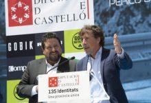La Gran Fondo Mediterranean Epic estima 1.500 participants en la seua primera edició