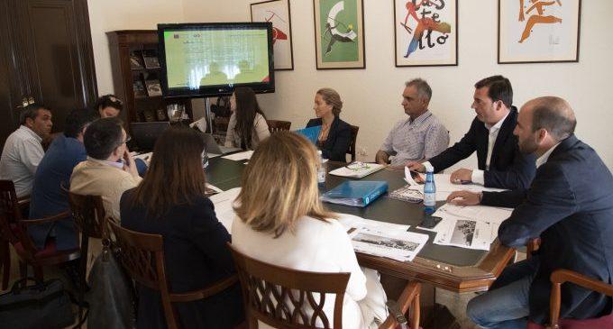La Diputació implanta Castelló Ruta de Sabor en tota la província com a element dinamitzador i d'identitat castellonenca