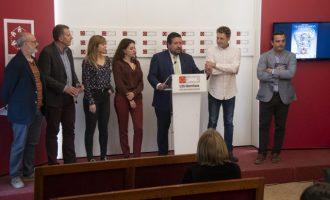 La Diputació consolidarà el Festival de Teatre Clàssic en l'elit de les arts escèniques amb la seua edició més ambiciosa