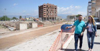Les ajudes d'habitatge de Castelló superen les expectatives i reben 245 sol·licituds