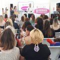 La Diputació promou l'ocupació de la dona rural major de 45 anys a través del programa Menthoradas