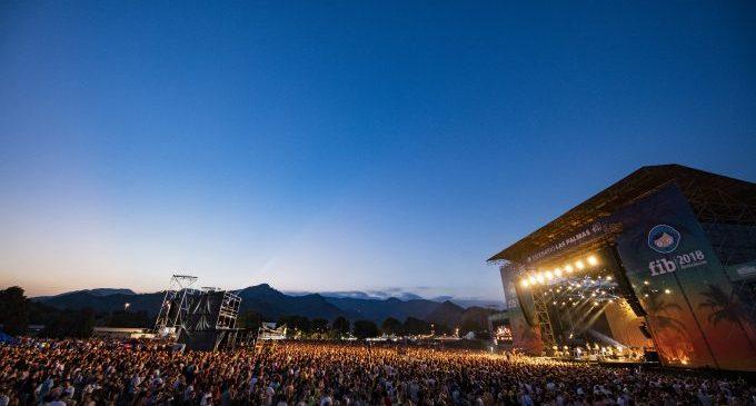 La Diputació dinamitzarà el turisme de Castelló amb el seu impuls als festivals i les festes d'interés durant el mes del juliol