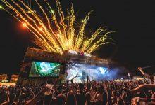 L'Arenal Sound continua en l'aire a dos mesos per a la seua celebració