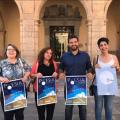 Porcar presenta la 2a edició del cicle 'Nits a l'Ermita'