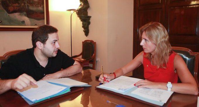Castelló destina 210.000 euros a projectes que fomenten la integració social de col·lectius vulnerables