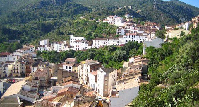 Descobreix els pobles amb més encant de l'interior de Castelló