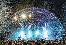 'Luce Benicàssim': el nou festival que retornarà la música en gran a Castelló aquest estiu