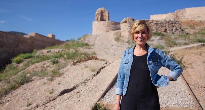 """""""Un estiu al Castell Vell"""", la nova proposta d'escoleta d'estiu del MUCC per als més menuts"""