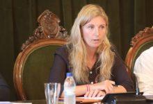 Castelló destina ajudes a associacions de persones majors per a potenciar l'envelliment actiu