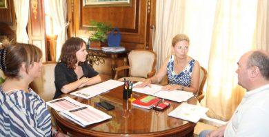 Una delegació de Castelló viatja al Japó per a realitzar un intercanvi gastronòmic amb Ube