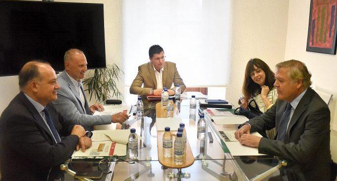 La innovació tecnològica i la Societat 5.0 seran l'eix del Foro  España-Japón