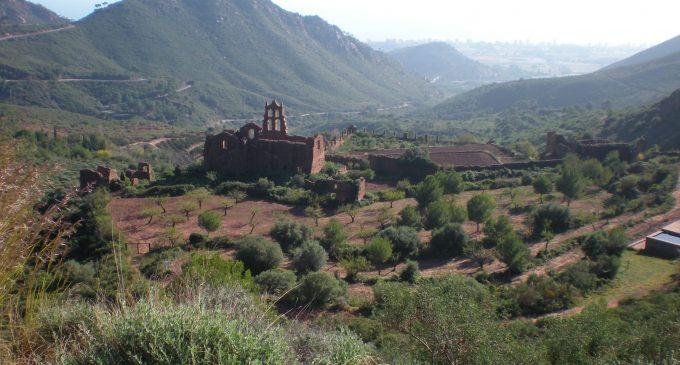 Castelló organiza unas jornadas de agroecología y alternativas sociales en la vivienda