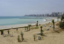 Quan es pot fer turisme a Castelló?