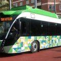 La Generalitat facilita sobre 50 mil desplaçaments de personal sociosanitari a la província de Castelló amb l'abonament gratuït per al transport públic