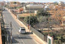 Castelló rehabilitará Mestrets amb la creació d'un pla integral