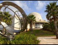 """Compte enrere per al XXIII concurs d'astromonia """"Planetari de Castelló"""""""