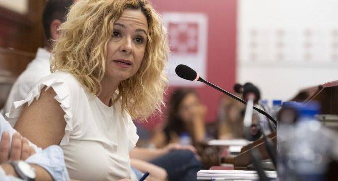 5.500 persones aniran aquest estiu de vacances gràcies a Castelló Sènior