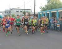Almenara celebrará la XXXVI edició de la Volta a Peu a la Platja d'Almenara el dissabte vinent