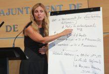 Castelló realitzarà un estudi de la ciutat per a afavorir el desenvolupament de noves activitats econòmiques locals